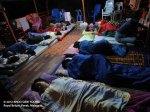 15 Royal Belum-bedtime