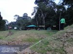 8 Sg Papan camping site